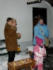 0512_familie_schmidt_14