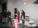 0512_familie_schmidt_4