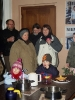 0512_familie_schmidt_9