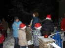 0612_familie_schwadtke_5
