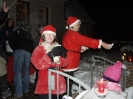 0612_familie_schwadtke_7