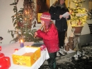 0712_familie_czapanski_1
