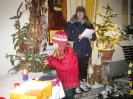 0712_familie_czapanski_2