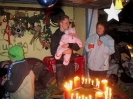 2212_familie_stiebig_5